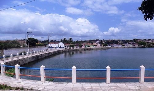 Lagoa do Carro (PE)