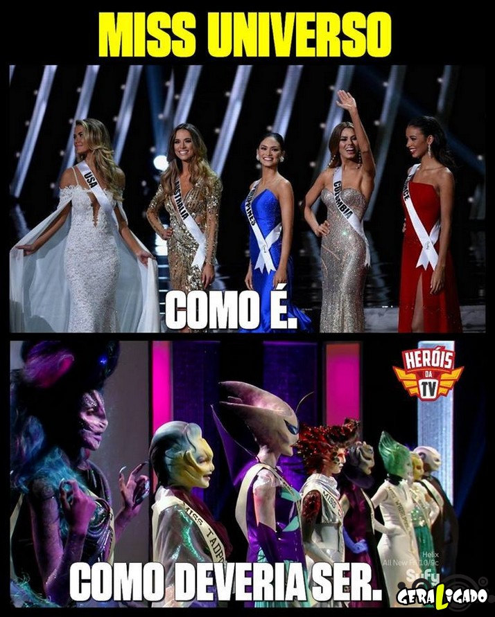 Como-deveria-ser-Miss-universo